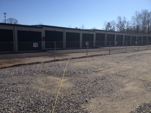 A Town and Country Storage - Huntersville - Photo 4