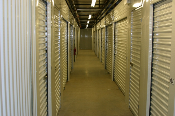 StorageWORKs - Abingdon - Photo 4