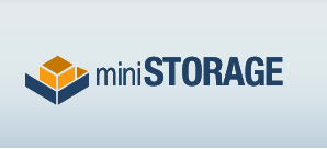 Airport Mini Storage - Photo 2