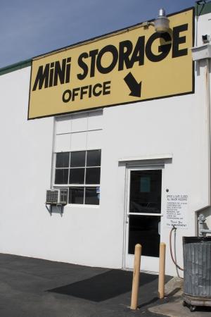Airport Mini Storage - Photo 5
