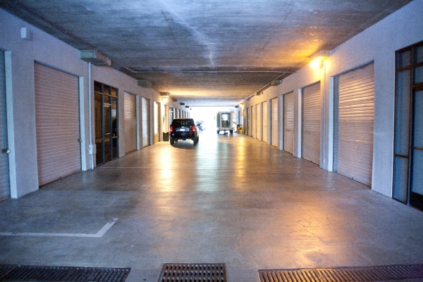 Sherman Oaks Van Nuys Mini Storage - Photo 2
