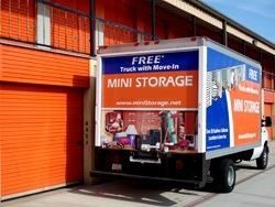 South Bay Mini Storage - Photo 2