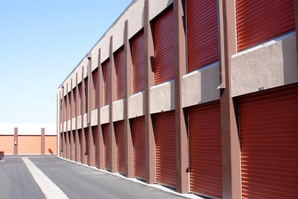 South Bay Mini Storage - Photo 5