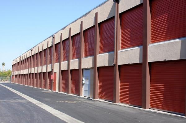 South Bay Mini Storage - Photo 6