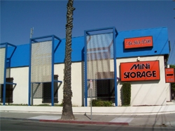 Anaheim Mini Storage - Photo 2