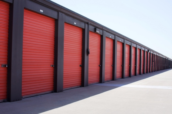 Redondo Torrance Mini Storage - Photo 6