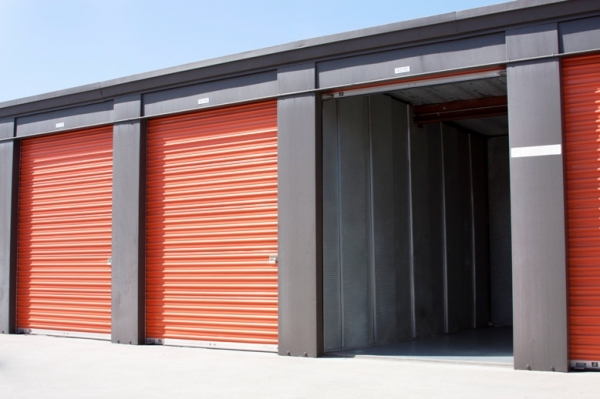 Redondo Torrance Mini Storage - Photo 7