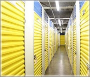 New York Self Storage - Photo 2