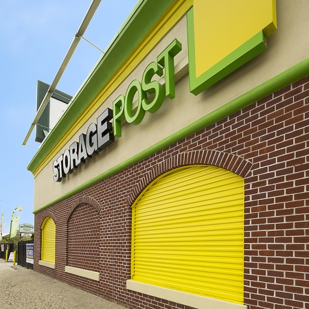 Storage Post New Hyde Park - Photo 4