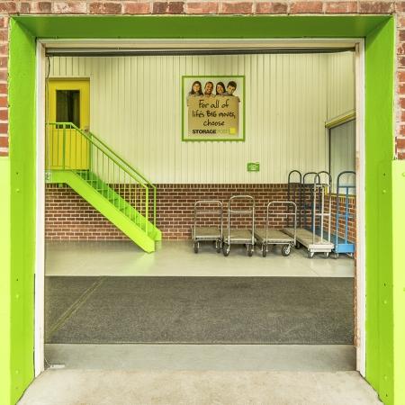 Storage Post New Hyde Park - Photo 6