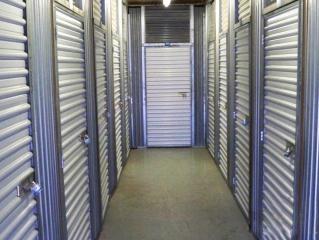 Storage Pros - Fall River - Photo 3