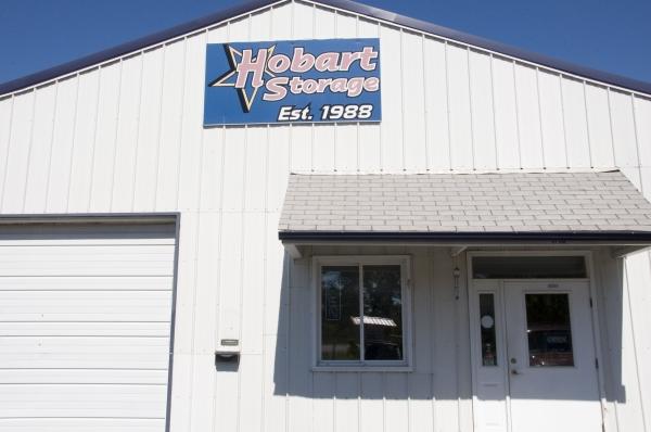 Hobart Storage - Photo 3