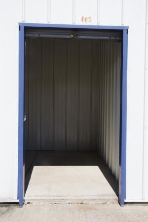 Hobart Storage - Photo 7