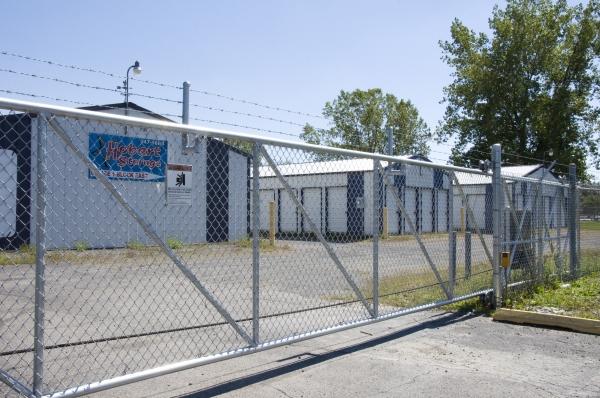 Hobart Storage - Photo 8