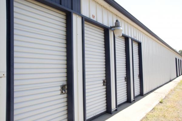 Hobart Storage - Photo 10