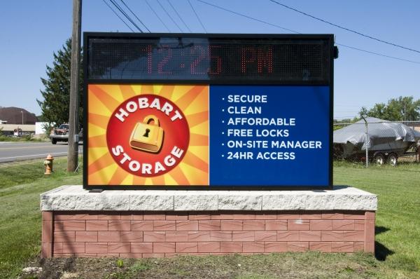 Hobart Storage - Photo 11