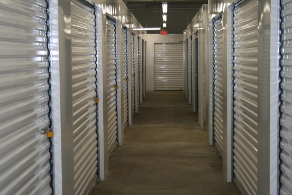 Albany SuperStorage - Photo 4