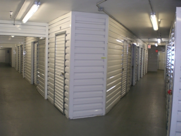 Signal Hill Self Storage,LP - Photo 4