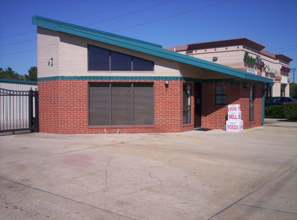 Sure Save Self Storage - Copperfield - Photo 1