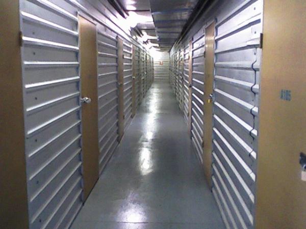Sure Save Self Storage - Copperfield - Photo 4