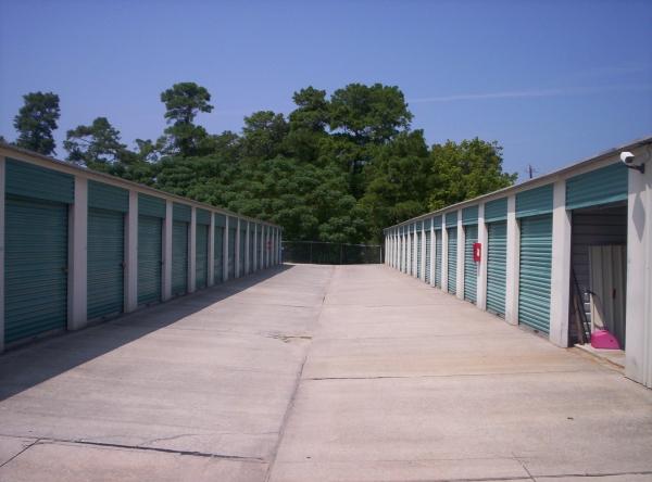Sure Save Self Storage - Normandy - Photo 1