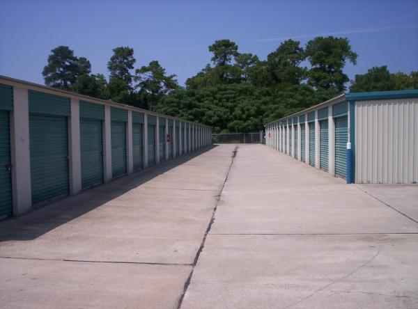 Sure Save Self Storage - Normandy - Photo 2