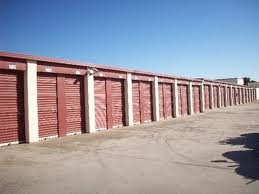 De Anza Self Storage - Riverside - Photo 4