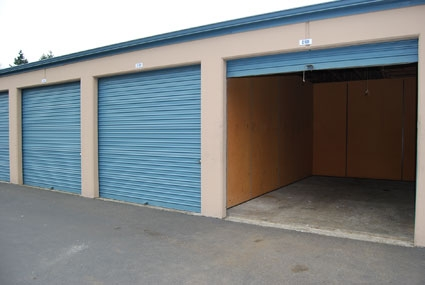 Des Moines Way Self Storage - Photo 6