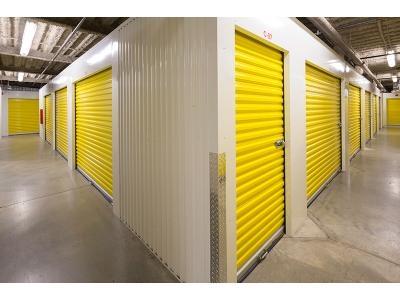 Uncle Bob's Self Storage - Decatur - N Decatur Rd - Photo 3