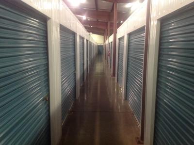 Uncle Bob's Self Storage - Pensacola - N Palafox St - Photo 6