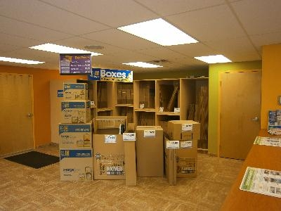 Uncle Bob's Self Storage - East Stroudsburg - Joel Rd - Photo 4