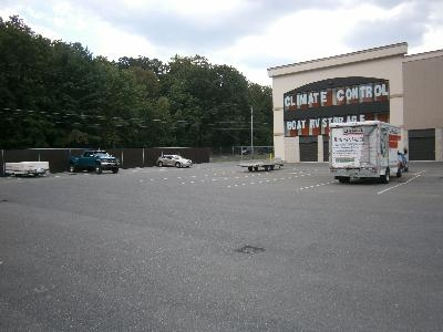 Uncle Bob's Self Storage - East Stroudsburg - Joel Rd - Photo 6