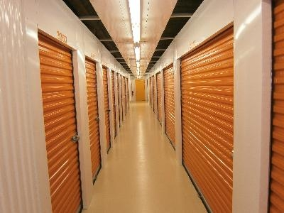 Uncle Bob's Self Storage - East Stroudsburg - Joel Rd - Photo 3