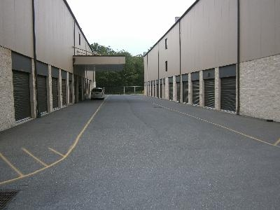 Uncle Bob's Self Storage - East Stroudsburg - Joel Rd - Photo 7