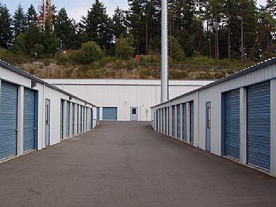 Orchard Express Storage - Photo 6