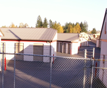 Kenmore Self Storage - Photo 4