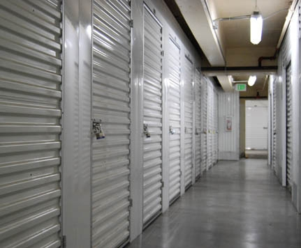 Belltown Self Storage - Photo 4