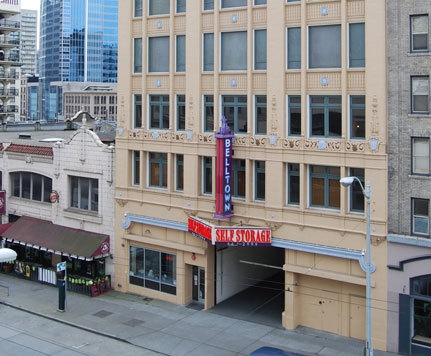 Belltown Self Storage - Photo 2