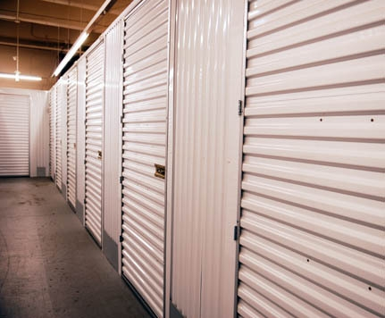 Belltown Self Storage - Photo 3