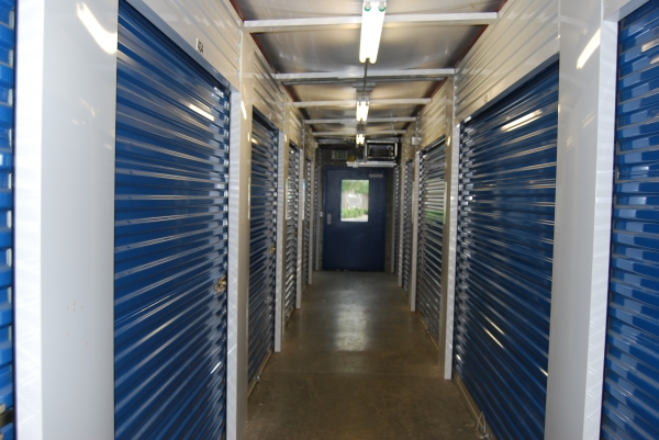 ABC Self Storage - Photo 2