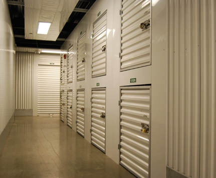 Bel-Red Self Storage - Photo 3