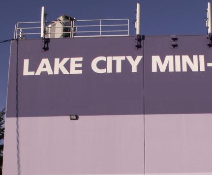 Lake City Mini Storage - Photo 2