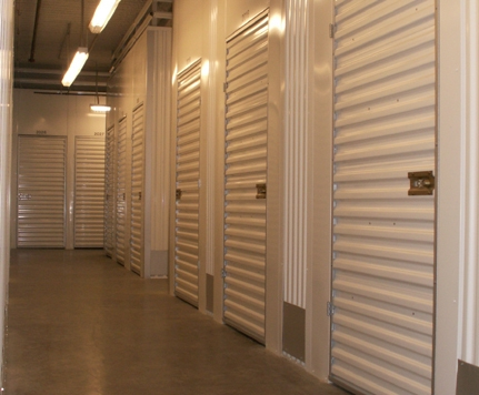 Metro Heated Storage - Photo 3