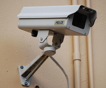 Factoria Security Self Storage - Photo 8