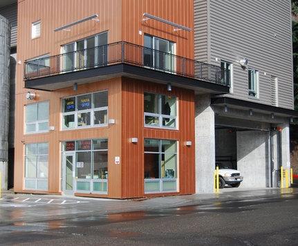Urban Storage @ Rainier Brewery - Photo 1