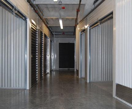 Urban Storage @ Rainier Brewery - Photo 3