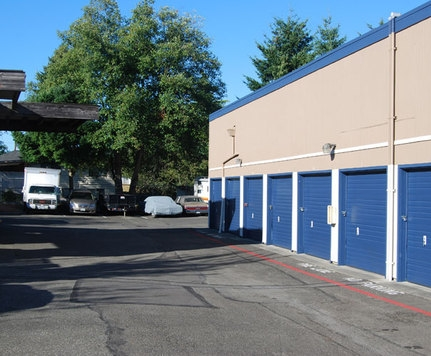 Skyway Self Storage - Photo 2