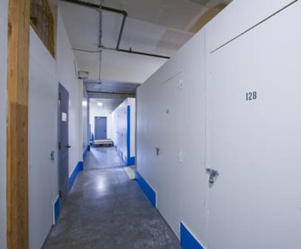 Skyway Self Storage - Photo 4