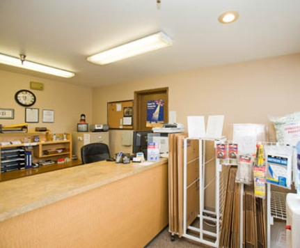 Skyway Self Storage - Photo 7