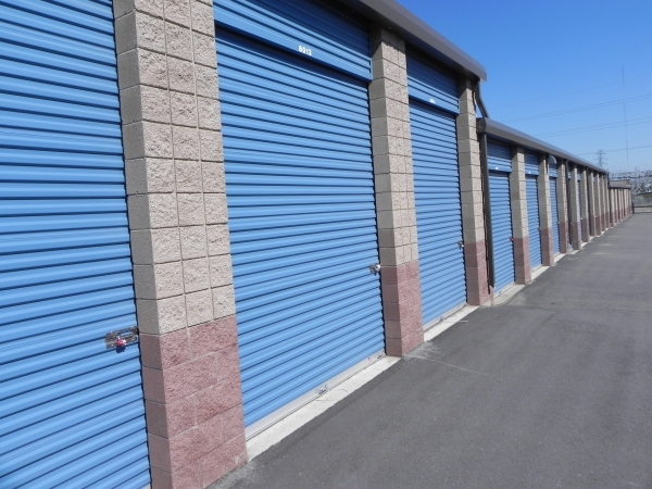 Boulder Self Storage - Photo 6